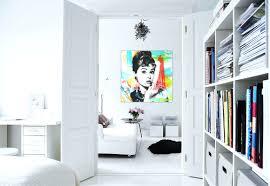 100 home interior framed art home decor wall art ideas home