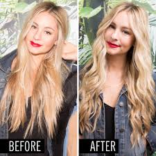 how to curl your hair fast with a wand hairstyle how to curl your hair overnight easily short with flat