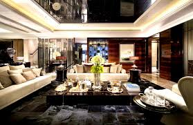 apartments luxurious living room charming luxurious living room