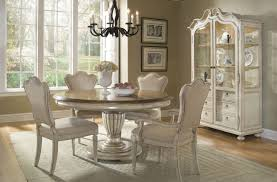 dining impressive french country dining table reclaimed wood