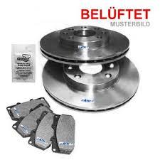 mercedes c class brake discs cheap class brake find class brake deals on line at alibaba com