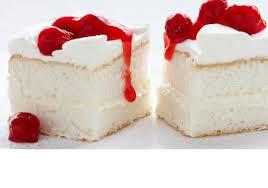 10 best cake mix cherry pie filling cream cheese recipes