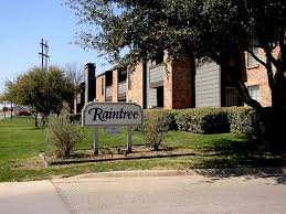 One Bedroom Apartments In San Angelo Tx by Raintree Apartments San Angelo Tx Apartment Finder
