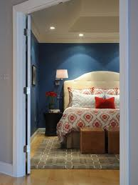 marvellous contemporary adult bedroom ideas camer design marvelous navy blue bedroom ideas