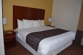 Comfort Suites Alpharetta Ga Country Inn U0026 Suites By Carlson Alpharetta 116 1 5 8