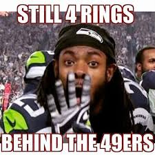 Funny New England Patriots Memes - seahawks funny memes 100 images the 1 yard line 2 memes