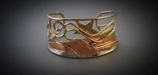 portland saturday market oregon jewelry and ornaments