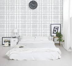 korean wallpaper jotex fabrics