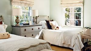 Spare Bedroom Ideas 40 Guest Bedroom Ideas Coastal Living