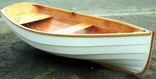 small boat google search albatross pinterest wooden boats