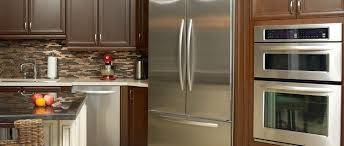 15 top rated kitchen cabinet brands the 6 best counter