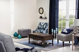 target living room furniture modern ideas target living room furniture stupendous living room