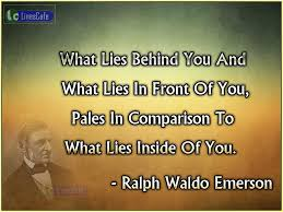 leadership quotes ralph waldo emerson lecturer ralph waldo emerson top best quotes with pictures