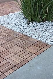 Outdoor Flooring Ideas Best 25 Outdoor Flooring Ideas On Pinterest Diy Outdoor