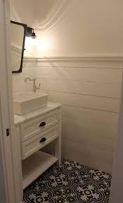 Farmhouse Bathroom Ideas 25 Rustic Farmhouse Bathroom Design Ideas Roomaniac