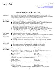 skill set for resume examples resume sample bilingual skills frizzigame home design ideas resume sample for high school students with no