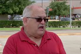 Home Depot Job Atlanta Ga 70 Year Old Home Depot Worker Fired For Confronting Shoplifters