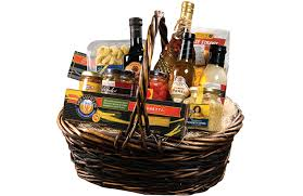 christmas gift basket ideas christmas gift baskets ideas for that to buy person