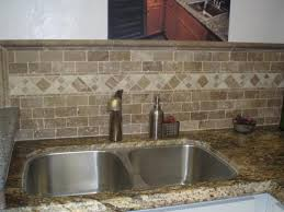 Kitchen Backsplash Photo Gallery 35 Best Kitchen Backsplash Images On Pinterest Kitchen