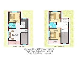 duplex plan eastern estate construction and developers private