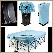 Folding Air Bed Frame Find More Portable Bed Frame With Attached Bed Skirt
