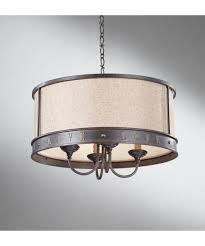 Ceiling Fan Chandelier Combo Lighting Murray Feiss Lighting Design With Chandelier Ceiling Fan
