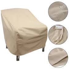 Storage Bags For Patio Cushions by Ravenna Patio Cushion Storage Bag Patio Furniture Covers Ebay