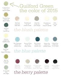 best 25 antique jade ideas on pinterest jade paint sage green
