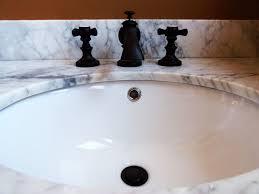 Vinegar Bathroom Cleaner Cleaning With Vinegar Recipes