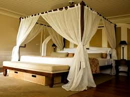canopy bed drapes target business for curtains decoration bed canopy curtains magiel info canopy bed curtains target