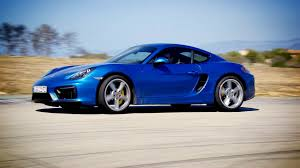 paul walker blue porsche porsche carrera gt paul walker wallpaper 1280x720 22182