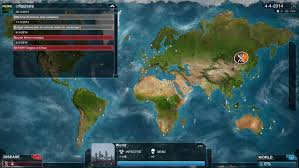 plague inc fungus brutal guide ndemic creations forum official bug report u0026 known issues