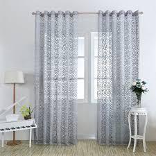 rideaux pour chambre à coucher rideaux pour chambre a fascinant rideau pour chambre a coucher