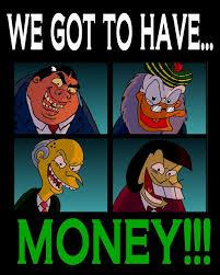 Mo Money Meme - mo money by mightyfilm on deviantart