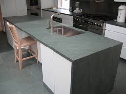 slate countertop vermont slate countertops home design ideas and pictures