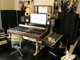 Home Music Studio Ideas by Home Recording Studio Home Recording Studios Recording Studio