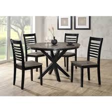 simmons casegoods dining room u0026 bar furniture shop the best