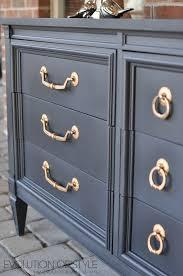 beautiful ideas how to paint bedroom furniture how lighten dark