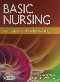 basic nursing fundamentals of nursing 2e 2 vol pkg amazon co