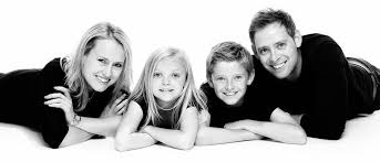 Family Portrait Family Portrait Promotional Offer Pjp Portrait Photography