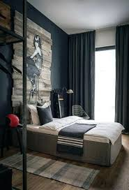 apartment ideas for guys cool apartment bedroom ideas guys apartment decorating ideas cool