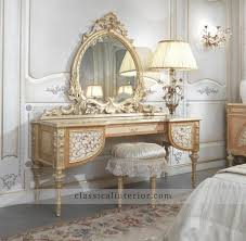italian royal classic bedroom furniture top and best italian