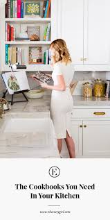 editor approved the cookbooks you need in your kitchen the