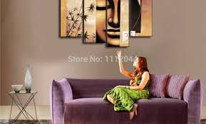 livingroom paintings living room wall for living room beautiful simple wall