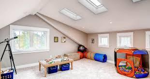 small flat living room attic apartment stunning cute and fresh attic living