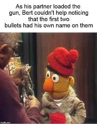 Sesame Street Memes - meanwhile on sesame street imgflip