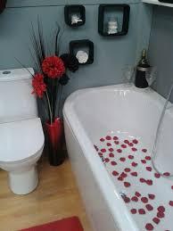 Bathroom Taps B And Q 18 Best 60 U0027s Mood Board Images On Pinterest Retro Bathrooms 60