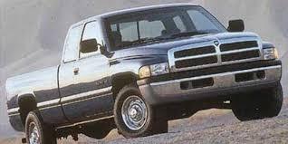 1997 dodge ram 1500 1997 dodge ram 1500 st kenosha wi 20868641