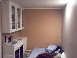 i built a short loft bed album on imgur