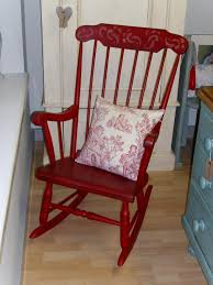 43 best chair ideas images on pinterest chairs painted rocking